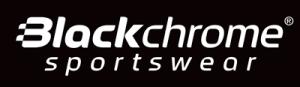 Blackchrome-logo-boxed-final-2015-web-large-400x116px